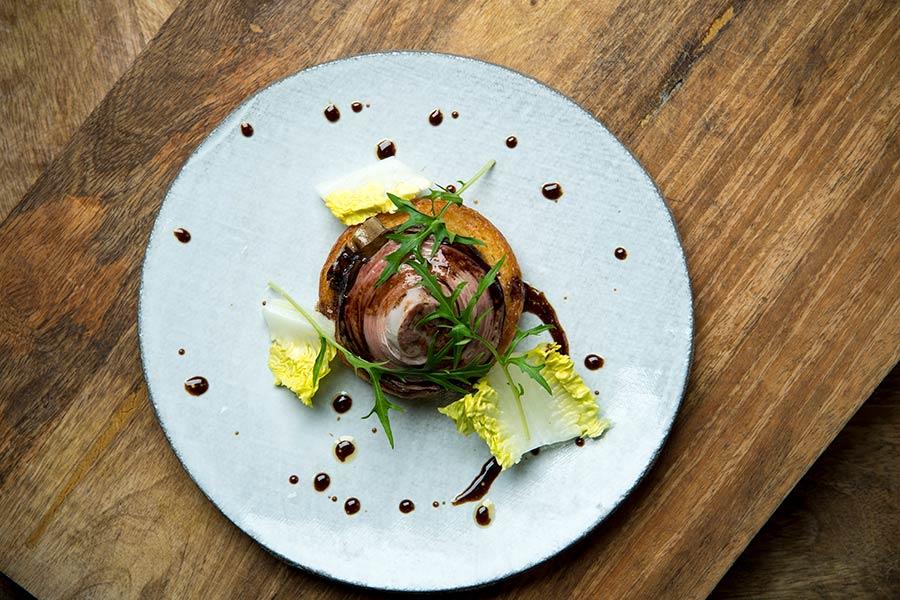PARTAGE-concept-culinaire-4