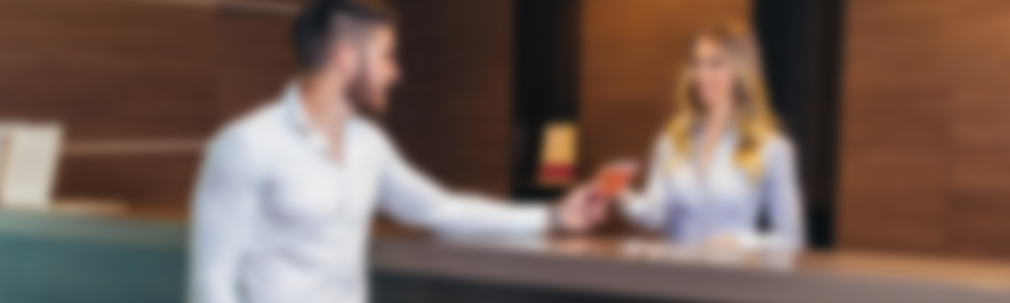 Restaurant Partage - Contactez-nous