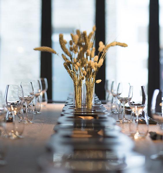 restaurant-partage-organisation-evenement