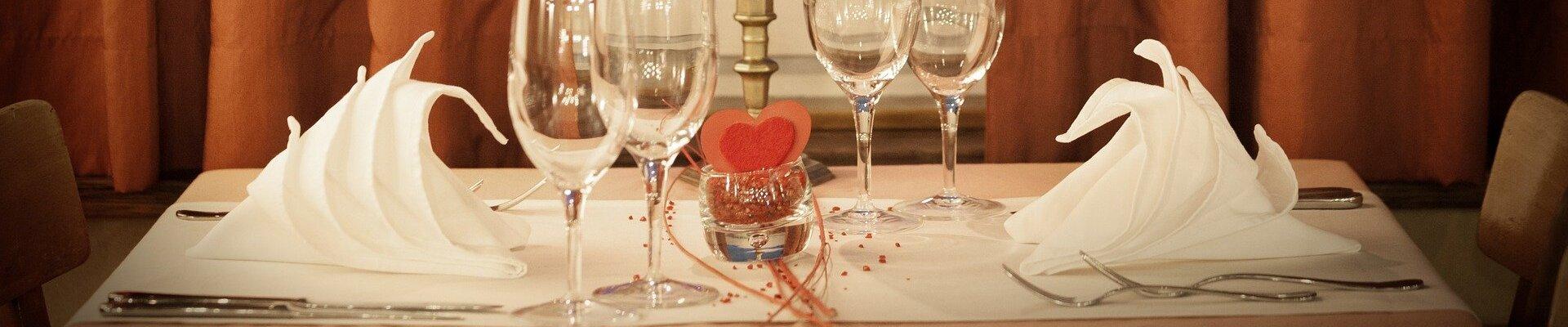 table-amoureux